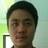 quangphuong291183