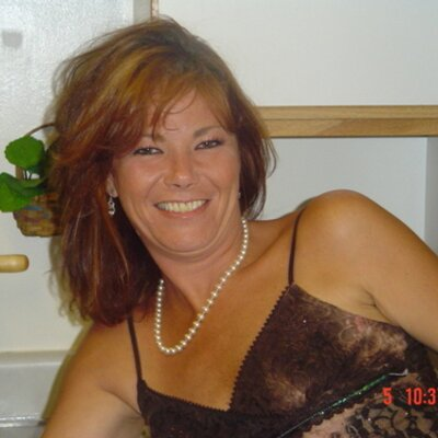 Sabrina Moore Nude Photos 15