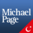 Michael Page Turkey