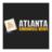 AtlantaChronicleNews
