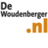 The profile image of Woudenberger