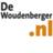 DeWoudenberger.nl
