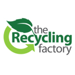 Recycling Factory