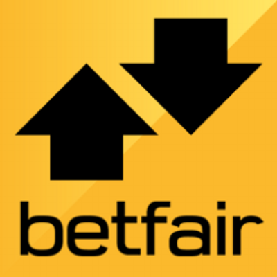 betfair de
