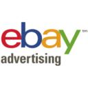 Photo of eBayAdvertising's Twitter profile avatar