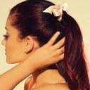 Ariana grande  (@11ariana_grande) Twitter