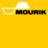Mourik Inc.