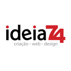 @Ideia74