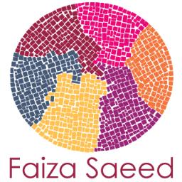 @FaizaMosaic