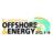 EuroOffshore&Energy