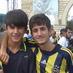 @elmasyakut2