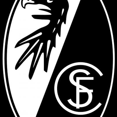 Twitter Sc Freiburg