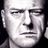 Dean Norris (@deanjnorris) Twitter profile photo