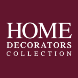 home decorators homedecorators twitter home decorators collection at the home depot