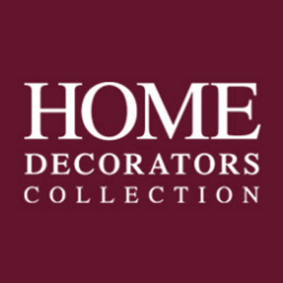 home decorators homedecorators twitter
