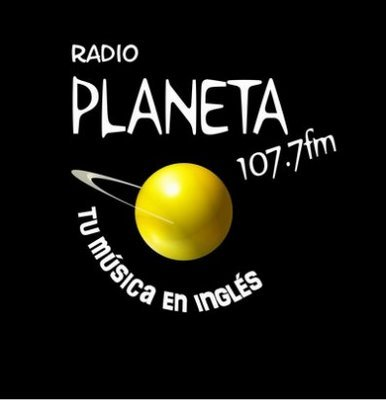 radio planeta 107 7 planeta 107 7 twitter. Black Bedroom Furniture Sets. Home Design Ideas