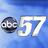@ABC57weather Profile picture