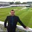 Simon Rump (@icemansr27) Twitter profile photo
