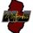 NJ Motocross
