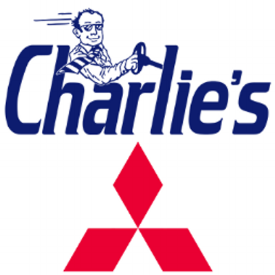 Charlie 39 s mitsubishi charliesmitsu twitter for Charlie s motor mall augusta me