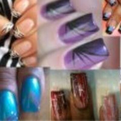 Nails By Design - Nails By Design (@NailsBD) Twitter