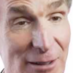 Page of Bill_Nye_Tho's best tweets