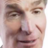 BILL NYE THO (@Bill_Nye_Tho) Twitter profile photo