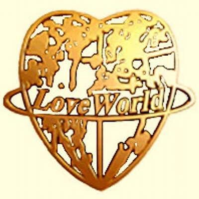 Ce hawaii cehawaii twitter for World love images
