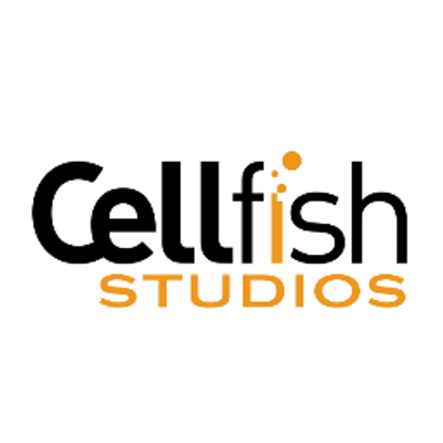 Cellfish Studios At Cellfishstudios Twitter