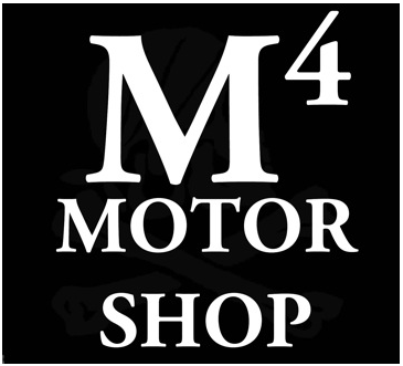 M4 Motor Shop M4motorshop Twitter