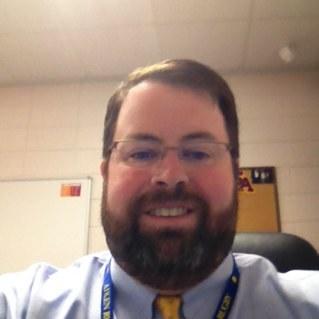Dr. Bryan Skipper