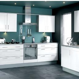 designer kitchens glasgow designer kitchens kitchen glasgow 223