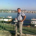 mahirbayram (@1980mahirbayram) Twitter
