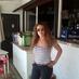 @verocecla