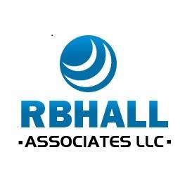 RBHall AssociatesLLC