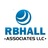 rbhall_assoc_ll's avatar