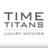 TimeTitansTweet