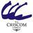 The CrisCom Company
