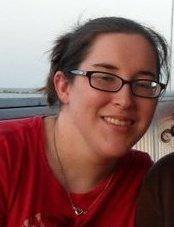 Jennifer Page Jennpage04 Twitter