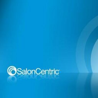 how to open a salon centric