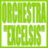 @orch_excelsis