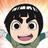 NARUTO SD ロック・リー【公式】