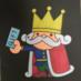 @ticket_king