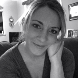 @Cathy_Hargrove