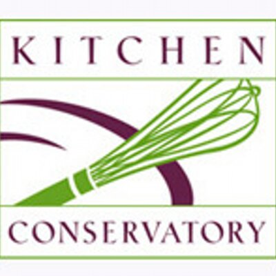 Kitchen Conservatory (@kitchenchef) | Twitter