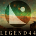 Legend 44