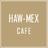 HAW-MEX CAFE 下北沢