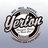 YERTON AUTO SALES