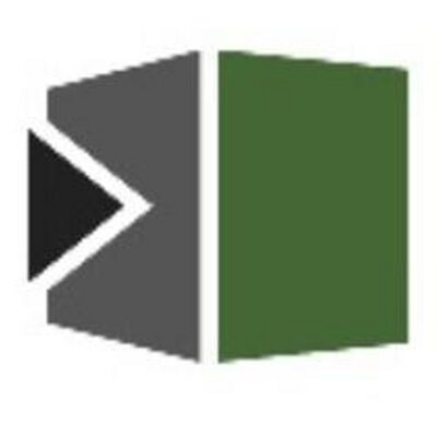 Neb Enterprise Fund on Twitter: