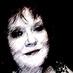 JoAnn Turner